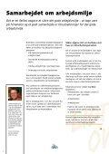 Sikkerhedsorganisationens opbygning - Page 4