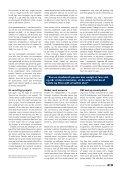 Jamal for altid - Gerner Thomsen Online - Page 2