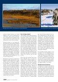 Jamal for altid - Gerner Thomsen Online - Page 3