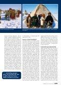 Jamal for altid - Gerner Thomsen Online - Page 4