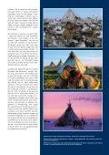 Jamal for altid - Gerner Thomsen Online - Page 6