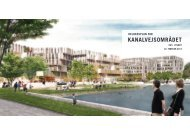 Præsentation af projekt - Lyngby Taarbæk Kommune