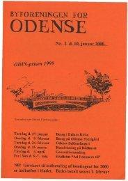 1 - Byforeningen for Odense