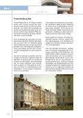 Døre - Aarhus.dk - Page 4