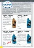 Oliegruppen juni 2013 - Max MC Import A/S - Page 2