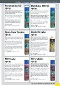Oliegruppen juni 2013 - Max MC Import A/S - Page 5