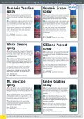 Oliegruppen juni 2013 - Max MC Import A/S - Page 6