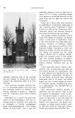 UGERLØSE KIRKE - Danmarks Kirker - Nationalmuseet - Page 2