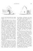 UGERLØSE KIRKE - Danmarks Kirker - Nationalmuseet - Page 5