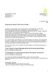 59_evaluering_regnskab_rime_remse_rollinger - Amager Øst ...