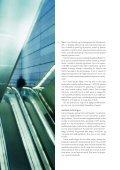 Mænd i psykoterapi - Tomas Friis - Page 2