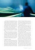 Mænd i psykoterapi - Tomas Friis - Page 5