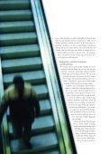 Mænd i psykoterapi - Tomas Friis - Page 6