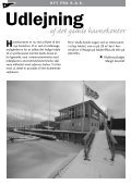 Februar 2011 - Kjøbenhavns Amatør-Sejlklub - Page 4