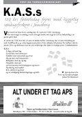 Februar 2011 - Kjøbenhavns Amatør-Sejlklub - Page 5