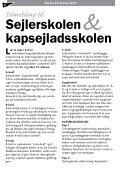 Februar 2011 - Kjøbenhavns Amatør-Sejlklub - Page 6