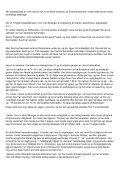 April 2013 - Holstebro-InnerWheel - Page 6