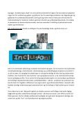"Beligen - ICHCI kurset ""Health in a changing world"" - Page 2"