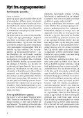 Sep-nov - Skibet Kirke - Page 2