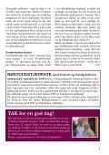 Sep-nov - Skibet Kirke - Page 3
