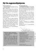 Sep-nov - Skibet Kirke - Page 4