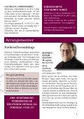 Sep-nov - Skibet Kirke - Page 5