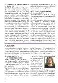 Sep-nov - Skibet Kirke - Page 6