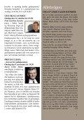 Sep-nov - Skibet Kirke - Page 7