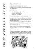pædagogisk central brøndby - Page 5