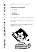 pædagogisk central brøndby - Page 6