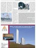 Minirenseanlæg med vind i sejlene - Spørgsmål om BioKube? - Page 2