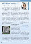 juli - august 2012 - Page 2