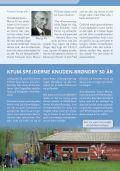 juli - august 2012 - Page 4