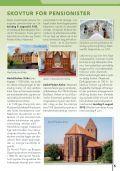 juli - august 2012 - Page 5