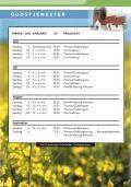 juli - august 2012 - Page 6