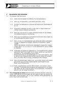 Vejledning for tekniske officials - Page 2