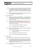 Vejledning for tekniske officials - Page 7
