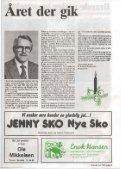 JJran - Brande Historie - Page 3