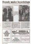 JJran - Brande Historie - Page 4