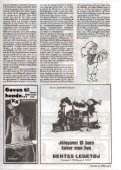 JJran - Brande Historie - Page 5