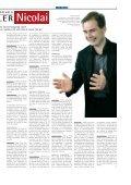 Generalforsamling - HK - Page 5