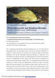 PDF-Datei, 115 KB - Verband für Angeln und Naturschutz Thüringen ...