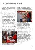 Indkaldelse til ordinær generalforsamling - Sejlklubben København - Page 7