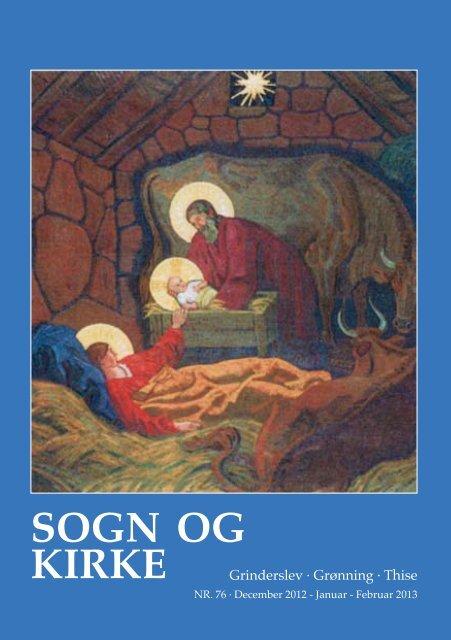 Nr. 76 December - Januar - Februar 2013.pdf(0,14 - Grinderslev Kirke