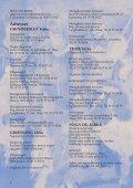 Nr. 76 December - Januar - Februar 2013.pdf(0,14 - Grinderslev Kirke - Page 2