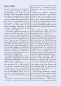 Nr. 76 December - Januar - Februar 2013.pdf(0,14 - Grinderslev Kirke - Page 3