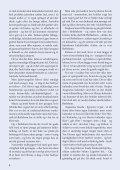 Nr. 76 December - Januar - Februar 2013.pdf(0,14 - Grinderslev Kirke - Page 4