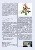 Nr. 76 December - Januar - Februar 2013.pdf(0,14 - Grinderslev Kirke - Page 5