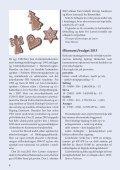 Nr. 76 December - Januar - Februar 2013.pdf(0,14 - Grinderslev Kirke - Page 6
