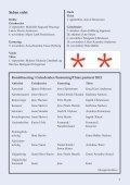 Nr. 76 December - Januar - Februar 2013.pdf(0,14 - Grinderslev Kirke - Page 7
